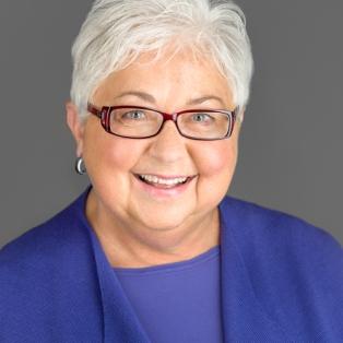 Nancy Burke